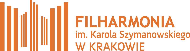 Krakowska Jesien Muzyczna